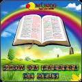 Show da Palavra de Deus APK for Bluestacks