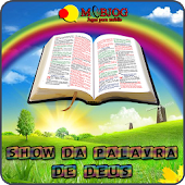 Free Show da Palavra de Deus APK for Windows 8