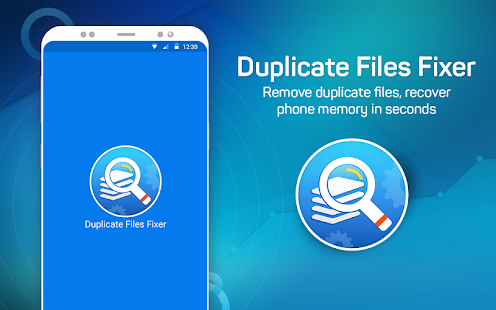 how to find and delete duplicates