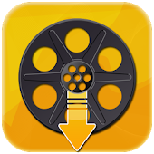Video Downloader Fast HD APK for Bluestacks