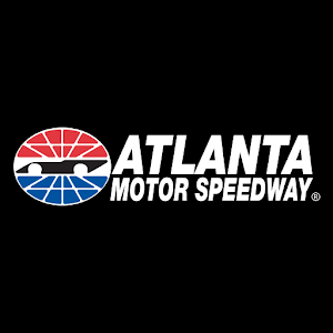 Atlanta motor speedway android apps on google play for Events at atlanta motor speedway