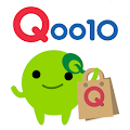 Download Android App Qoo10 Indonesia for Samsung