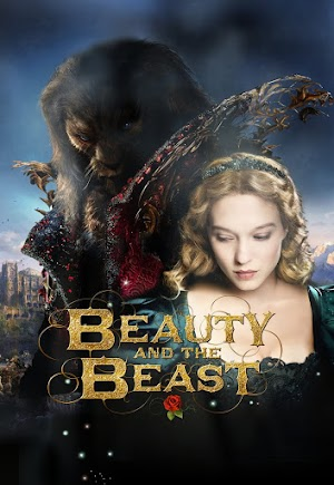 MX PICTURE: Download Beauty and the Beast 2017
