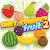 Onet Connect Fruit 2 file APK Free for PC, smart TV Download