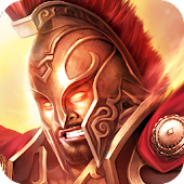 Game Call of Sparta APK for Windows Phone