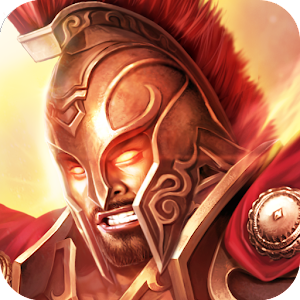 Download Call of Spartan for Android