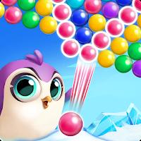 Icy Bubbles on PC / Windows 7.8.10 & MAC
