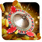 Download Casino Slots: Free Slot Roulette Machine APK to PC