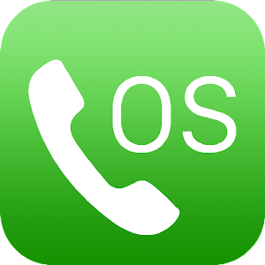 Download Caller Screen Dialer style OS For PC Windows and Mac