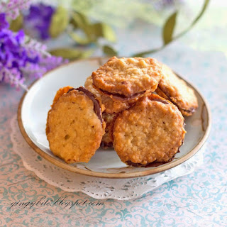 Pepperidge Farm Cookies Recipes