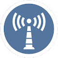 Free Signal Finder APK for Windows 8