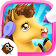 Princess Horse Club 3 APK