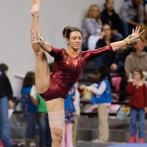 Gymnastics-MN-20100206-0124-pixoto.jpg