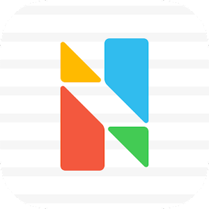 Idea Note: OCR Text Scanner,GTD,Color Notes For PC / Windows 7/8/10 / Mac – Free Download
