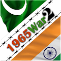 Game 1965 WAR 2:Indo-Pak Clash APK for Windows Phone