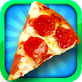 Pizza Maker Fast Food Pie Shop 1.1.1 icon