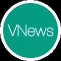 VNews APK for Bluestacks