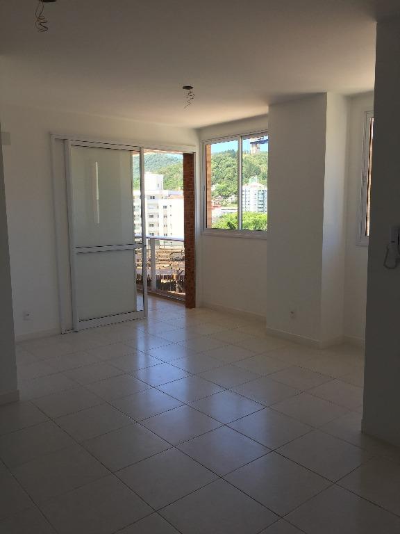 Imagem Apartamento Florianópolis Córrego Grande 2007224