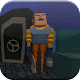 Roleplay: Hello Neighbor for MCPE