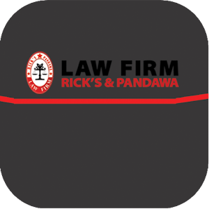 Law Firm Indonesia