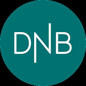 DNB For PC (Windows & MAC)