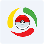 Guide for Pokemon Go APK for Bluestacks