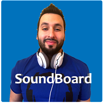 streamers of dota 2 soundboard appmarket android apps in