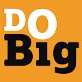 DoBig APK for Bluestacks