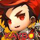 Battle Squad para KAYBO