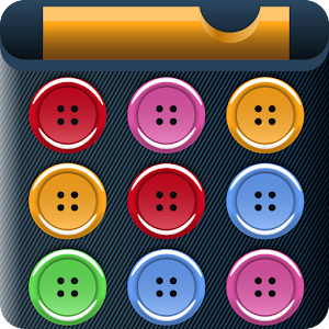 Cut The Buttons 2 Logic Puzzle For PC / Windows 7/8/10 / Mac – Free Download