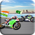 Game Indian Bike Premier League - Racing in Bike APK for Kindle