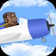 Bang Jarwo Pilot