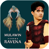 Download Mulawin Photo Editor APK on PC