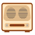 Radio Jan Erger Armenia APK for Kindle Fire