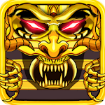 Temple Final Run file APK for Gaming PC/PS3/PS4 Smart TV