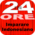 In 24 Ore Imparare Indonesiano