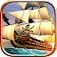 Ships of Battle Age of Pirates for Lollipop - Android 5.0