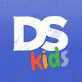 App Meu Filho + Saudável - DS Kids version 2015 APK