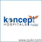 Heart Blockage Treatment Without Surgery – Koncepthospitals