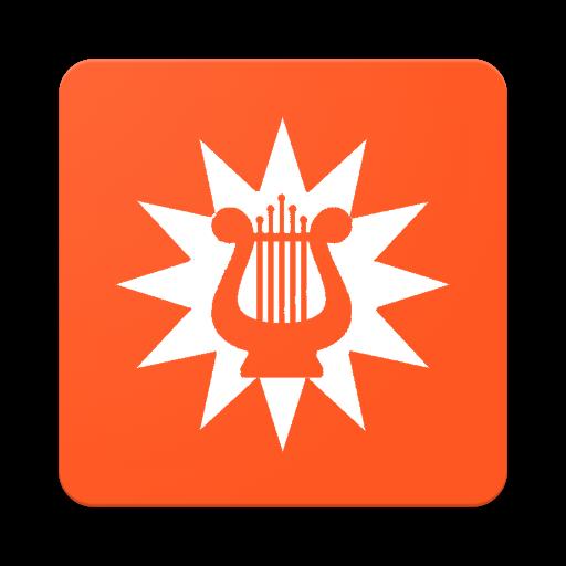 Lyra Music Player - Karaoke and Lyrics Downloader APK Cracked Download