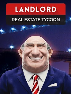 Game Landlord - Real Estate Tycoon APK for Windows Phone