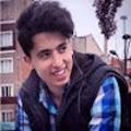 Free محمد غنايم APK for Windows 8