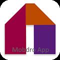 App Tips Mobdro TV Online APK for Windows Phone