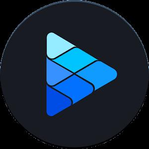 VidMix For PC (Windows & MAC)