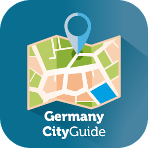 Germany City Guide