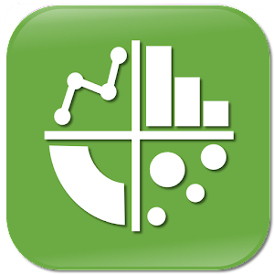 Graph Maker for Android