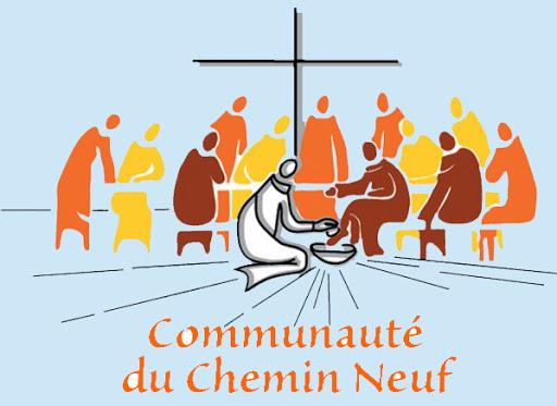 photo de Communauté du Chemin Neuf –Carmel de Mehagne
