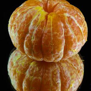 Orange (2 of 2).JPG