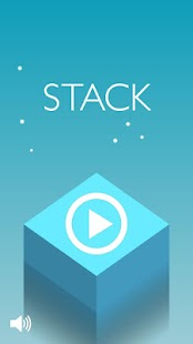 Stack- screenshot thumbnail