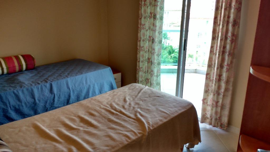 AMG Riviera - Apto 4 Dorm, Riviera de São Lourenço - Foto 16